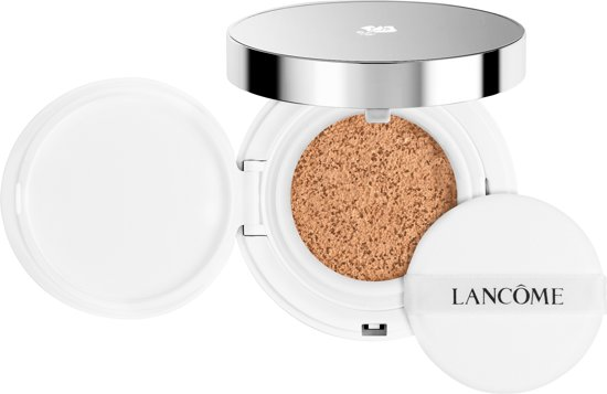 Lancôme Teint Miracle Cushion Compact Foundation  - 02 Beige rose