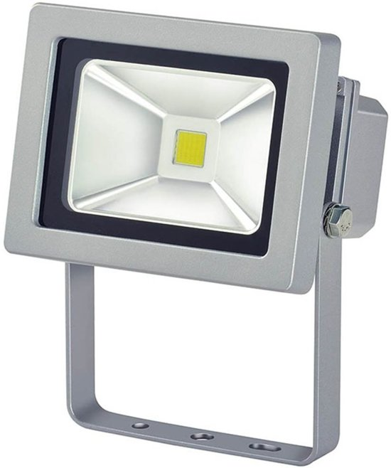 Brennenstuhl Chip-LED-lamp L CN 110 V2 IP65 10 W 1171250121