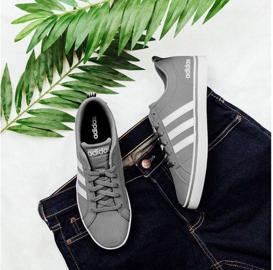 1 3 Heren Maat Adidas Pace 41 Vs XnaOqYU7