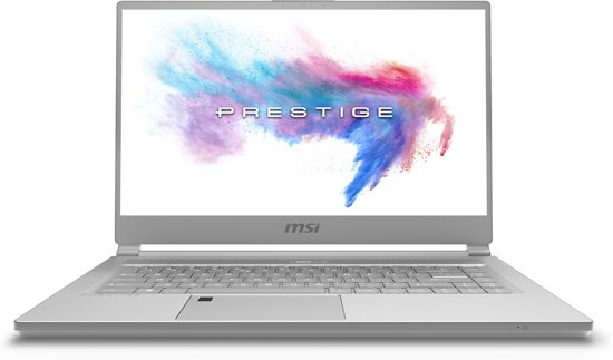 MSI P65 8RD-030NL
