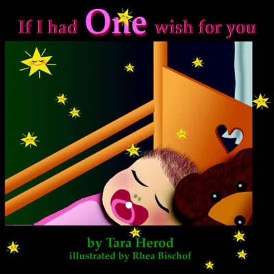if you had one wish