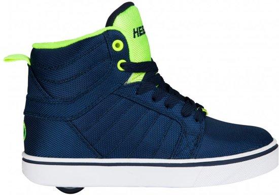 Heelys Propulser 2.0 Marine / Nouveau Bleu / Balistique-34 wfAfxvP0