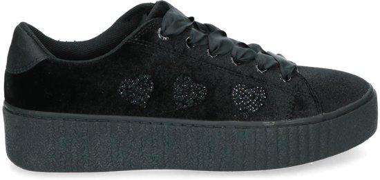 effcb58521d bol.com   Sprox sneaker - Dames - Maat: 40 - Overig