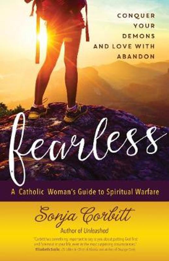Get PDF Fearless (Deliverance Book 1)