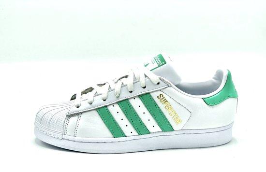 Sneakers Goud Leer   Globos' Giftfinder