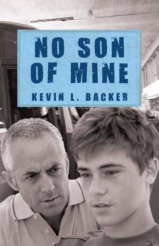 No Son of Mine