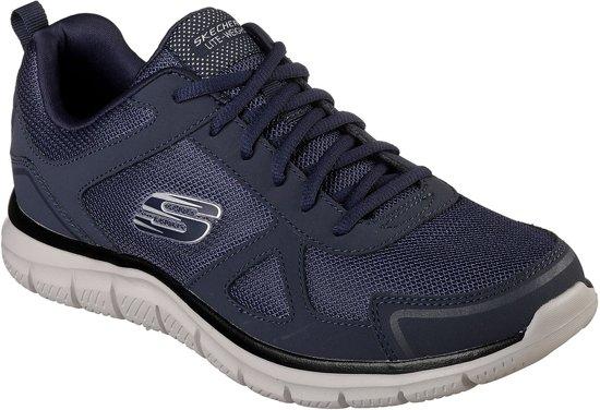 Mannen Skechers Navy Skechers Skechers SneakersMaat SneakersMaat 44 Navy SneakersMaat 44 44 Mannen Mannen 0wOk8nP