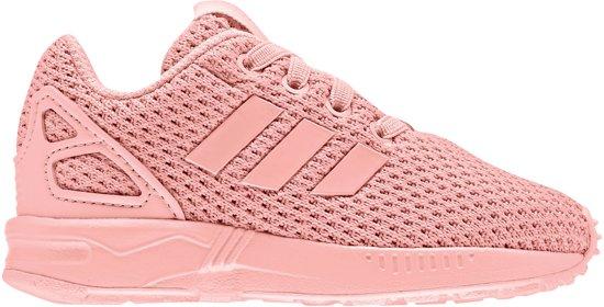 adidas zx 750 roze