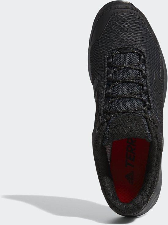 adidas Terrex Eastrail GTX Gore Tex BC0968 Heren Wandelschoenen Trekking Outdoor schoenen Sportschoenen Zwart Maat EU 43 13 UK 9