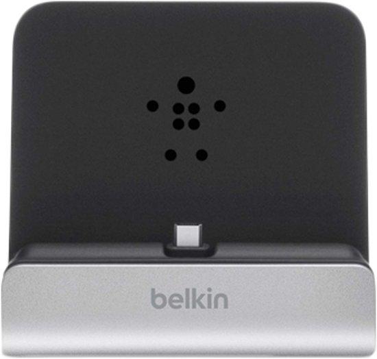 Belkin Tablet Express Dock met Micro-USB Aansluiting