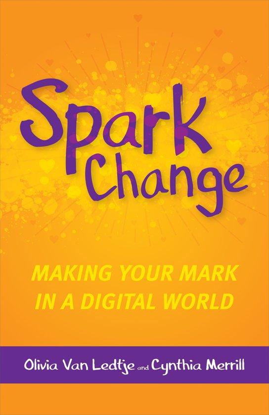 Spark Change
