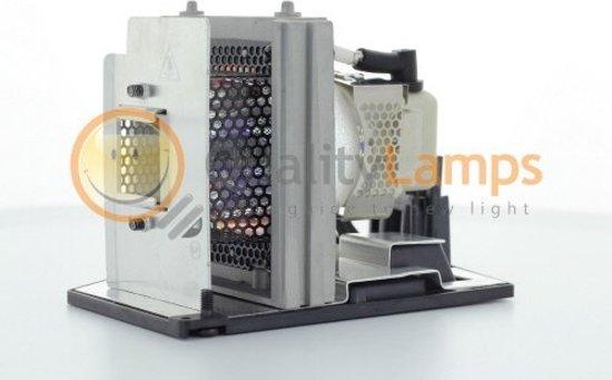 Toshiba TLPLW3 Beamerlamp