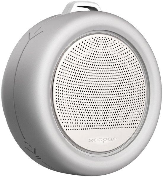 bol.com | Bluetooth speaker voor onder andere in badkamer