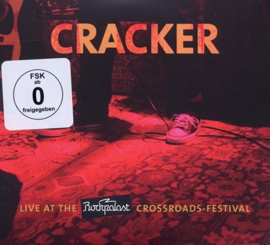 The Rockpalast / Crossroads
