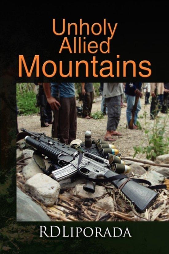 Unholy Allied Mountains