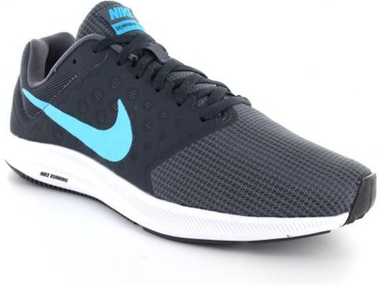 Nike - Downshifter 7 - Heren - maat 40.5
