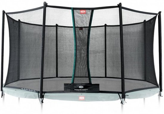 BERG Comfort Trampoline Veiligheidsnet à 270 cm