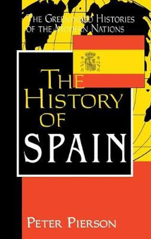 a narrative of spains political history since the 1930s The history of spain encompasses some of the most captivating, complex, and entertaining stories you can find in all the world spain is a small territory in southwest europe whose history has run parallel to that of other countries throughout the centuries.