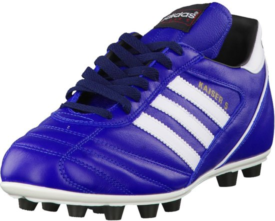 adidas kaiser voetbalschoenen
