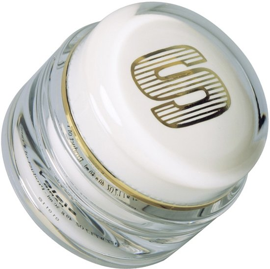 sisley global anti age