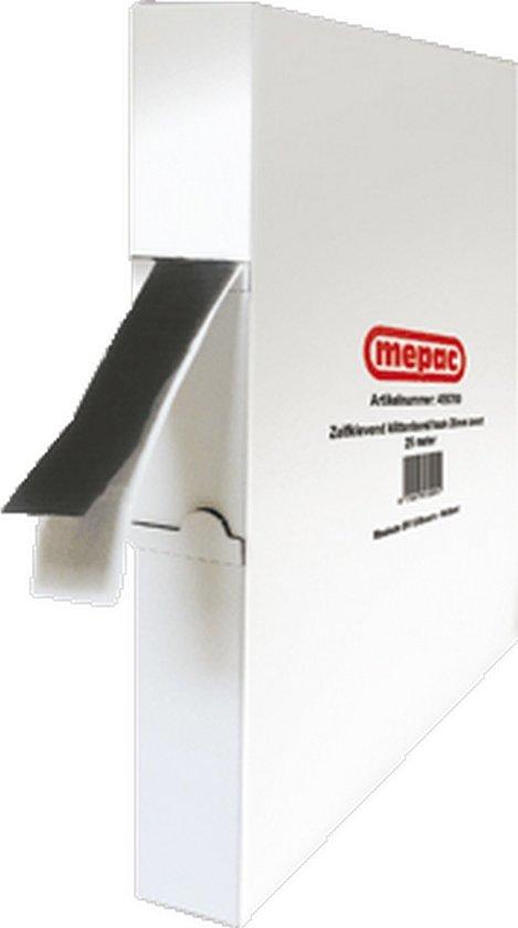 TIP steen/beton boor SDS-plus, opnamesysteem SDS-plus, diam boor 16mm