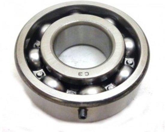 (57) Yamaha Bearing E40GMH - 40GWH 93306-20401