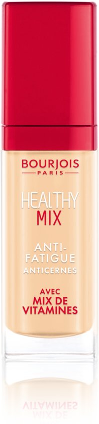 Bourjois Healthy Mix Concealer - 01 Beige