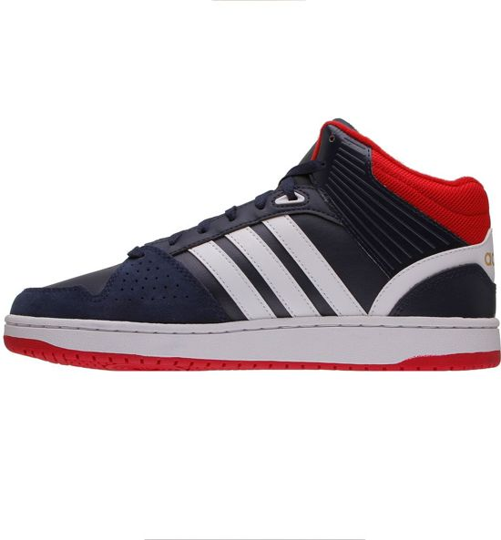 Jumpshot Hoops Mid Jumpshot Adidas Adidas Adidas Mid Mid Jumpshot Hoops Adidas Hoops zUURwXTv
