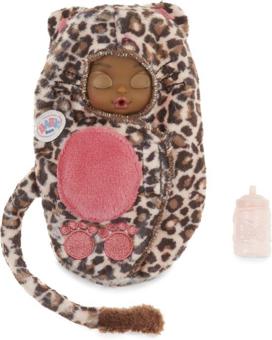 BABY born® Surprise - Assorti