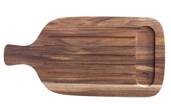 Villeroy en Boch Serveerschaal Artesano Original Snij en serveerplank