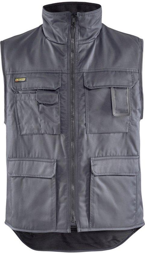 Blåkläder - 38011900 | Werk Bodywarmer