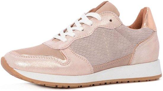 Licht Roze Sneakers : Bol.com spm roze sneakers sudan sun