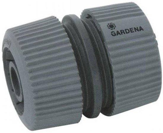 GARDENA Reparateur - Voor 3/4 Slang