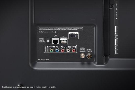 LG 70UM7100