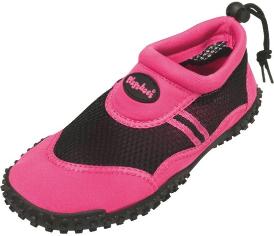 Jeu Rose Couvre Chaussures 5HxOs