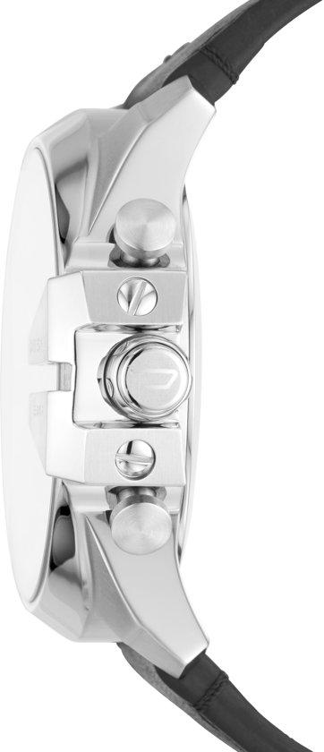 Diesel On Hybrid DZT1010 Smartwatch
