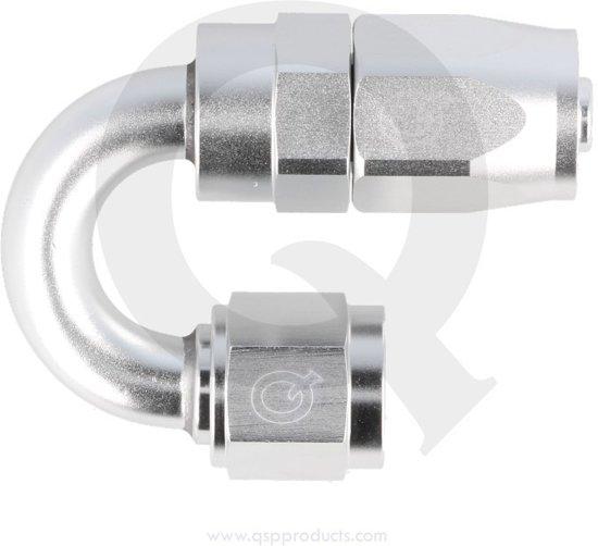 Slang adapter lightweight 180° D08