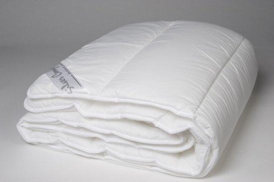 Silver Comfort Afmetingen XL 140x220 Wasbaar