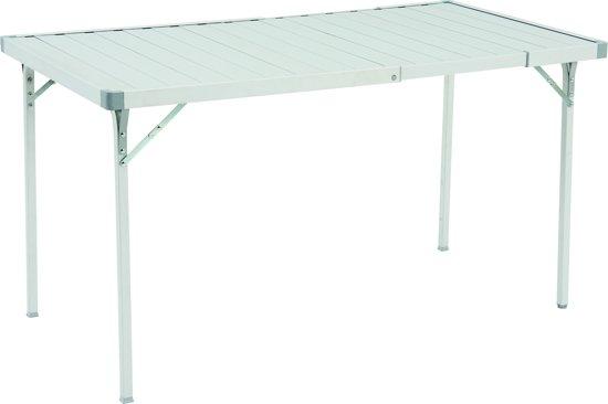 Outwell Table Kelowna