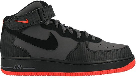 air force 1 mid dames