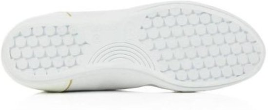 Recopa Underlay Unisex Sneakers Wit Cruyff s 0TxFqdqw