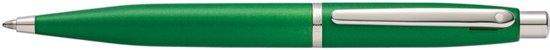 Sheaffer VFM Very Green
