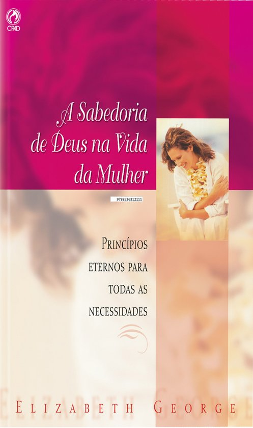 A Sabedoria de Deus na Vida da Mulher