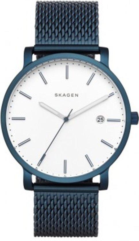 Skagen Hagen Horloge