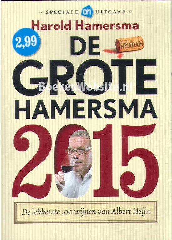 https://s.boekenplatform.nl/bk/15/1a/97/de-grote-hamersma-2015.jpg