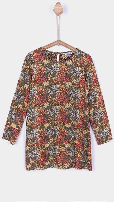 98ddb5a9d7165b Tiffosi-meisjes-kleed