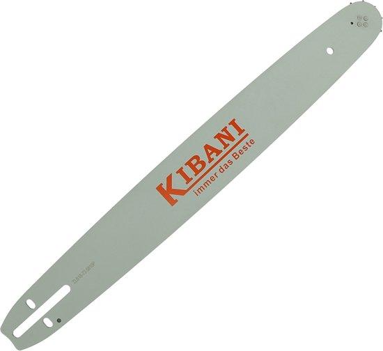 Kibani zaagblad 18 inch / 45 cm