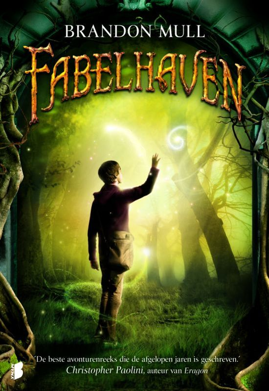 fablehaven book 5 pdf download