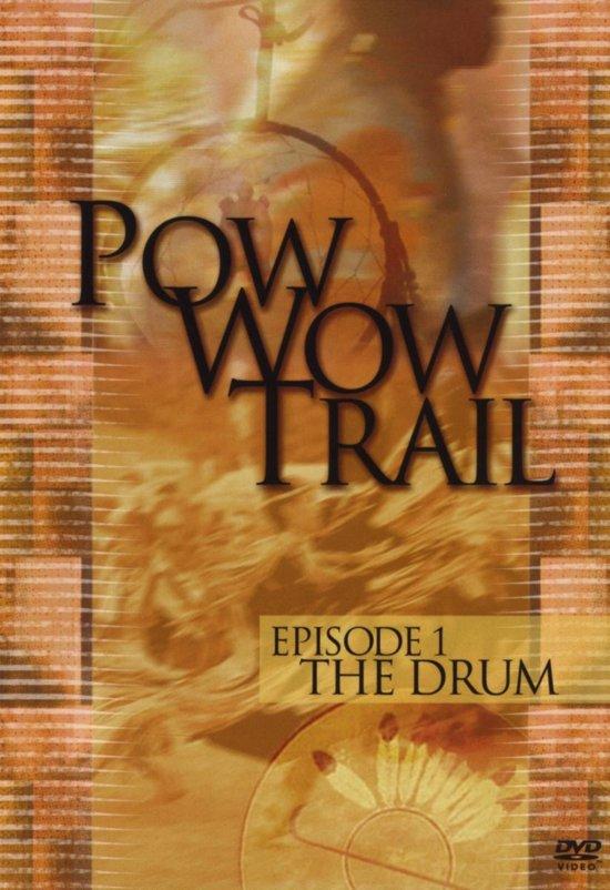 Pow Wow Trail, 01