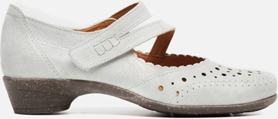 Chaussures Moccis Multicolores Pour Les Hommes fRy63
